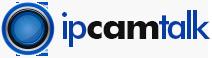 IP Cam Talk Store