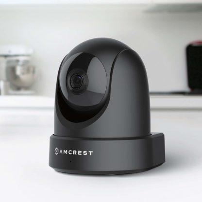 Amcrest IP Camera