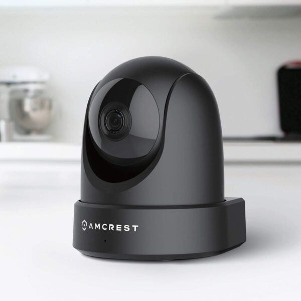 Amcrest IP Camera