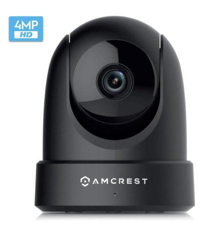 Amcrest Wifi IP Camera