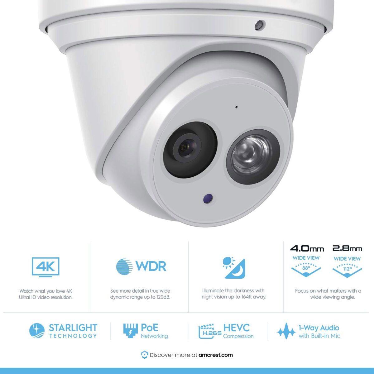 IP8M-T2499EW-28MM-camera