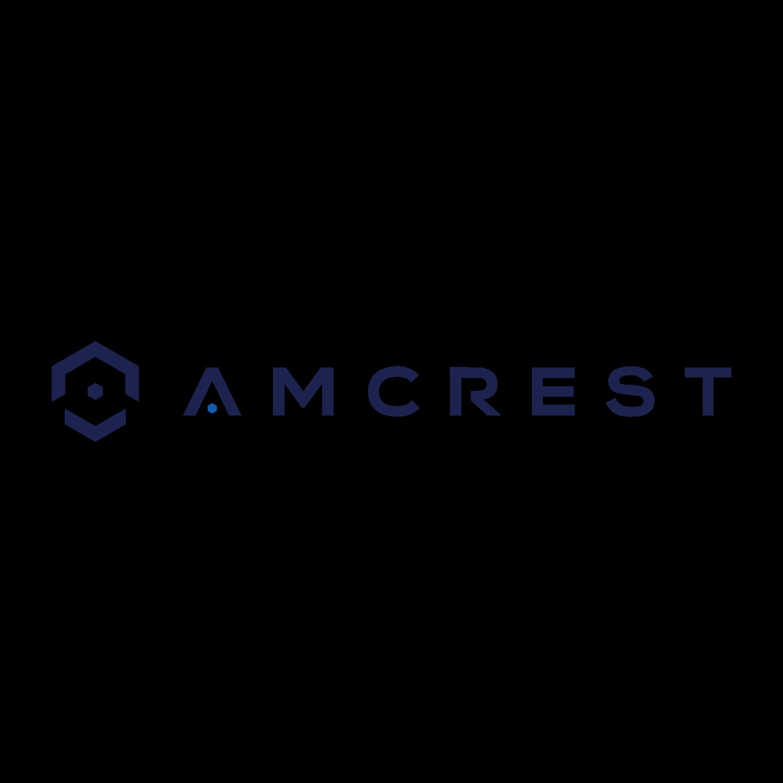 Amcrest