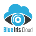 blue-iris-cloud