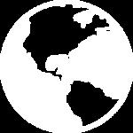 ipc_flyer_mar_12_20d_0000s_0000s_0000s_0003s_0001_earth
