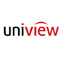 uniview-logo